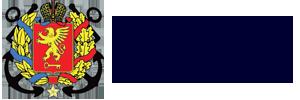 Официальный сайт Керченского городского совета