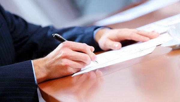 Утверждены правила замены документов для льготников Крыма