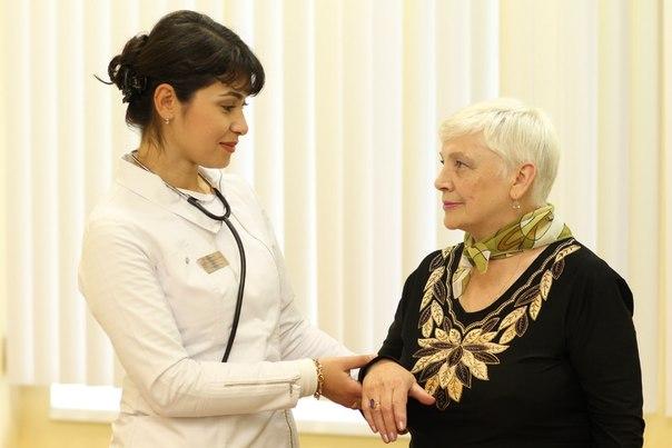 Наличие медицинского полиса обязательно для всех