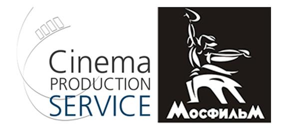 Керчан приглашают обсудить проблемы организации,развития и переоснащения кино и телепроизводства