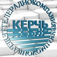 В связи с прекращением вещания телерадиокомпании «Керчь»
