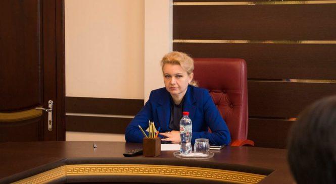 Депутаты Евгений Масюткин и Роман Теплухин рассказали о проблемах их округов