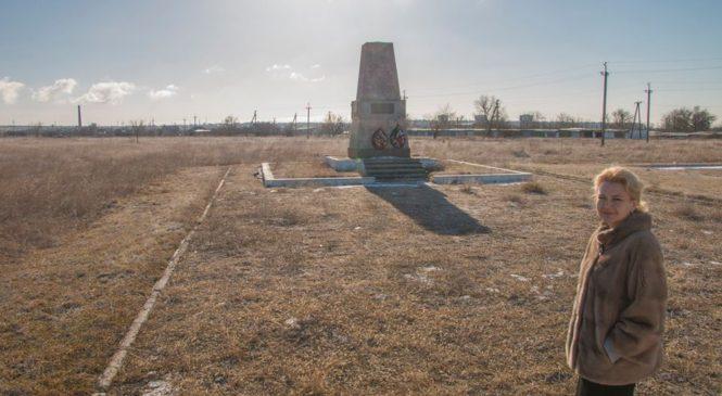 Горсовет продолжает мониторить состояние памятников ВОВ