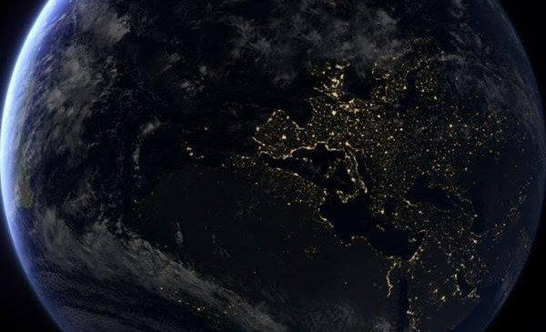 Глава Керчи призвала поддержать акцию Час Земли