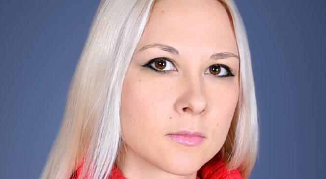Керченский преподаватель стала победителем на конкурсе «Воспитатель государственных учреждений»
