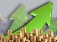 Министерство финансов Республики Крым информирует о возврате денежных средств со счетов ОГИСов