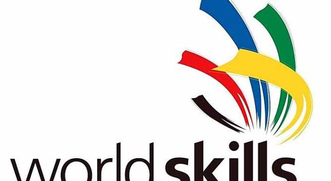 Крымский водитель вошел в тройку призеров чемпионата World Skills Russia