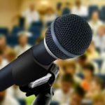 15 декабря пройдут публичные слушания по Стратегии развития Керчи до 2030 года