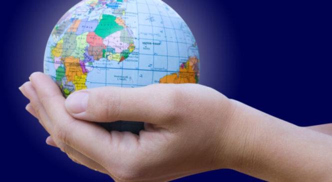 10 Декабря – Международный день Прав человека