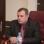 В горсовете прошло заседание рабочей группы по обсуждению проекта Правил землепользования и застройки Керчи