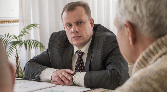 В горсовете обсудили вопрос функционирования Консультативного совета по межнациональным и межконфессиональным вопросам