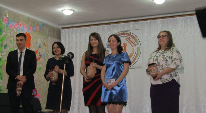 Воспитатель Керченского лицея искусств одержала победу в республиканском конкурсе