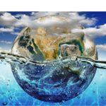 22 марта – Всемирный день водных ресурсов