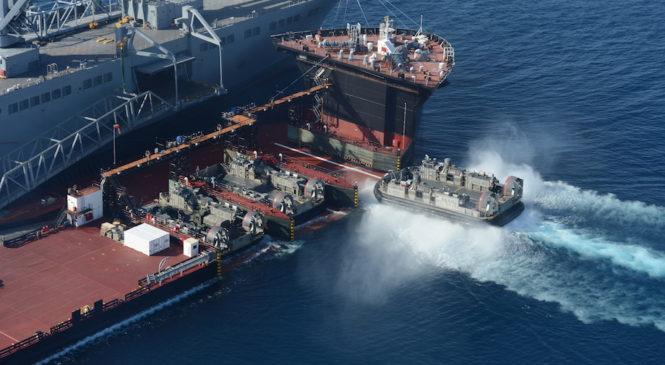 Сегодня день кораблестроителя России