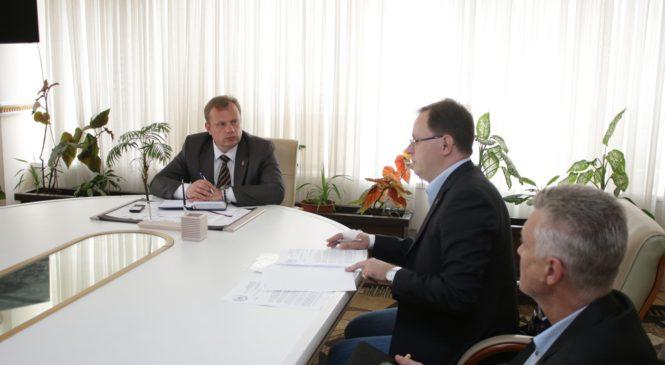 Керчь планирует посетить наследница Российского Императорского престола