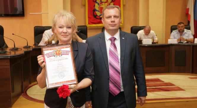 Керченские предприниматели готовятся отметить профессиональный праздник
