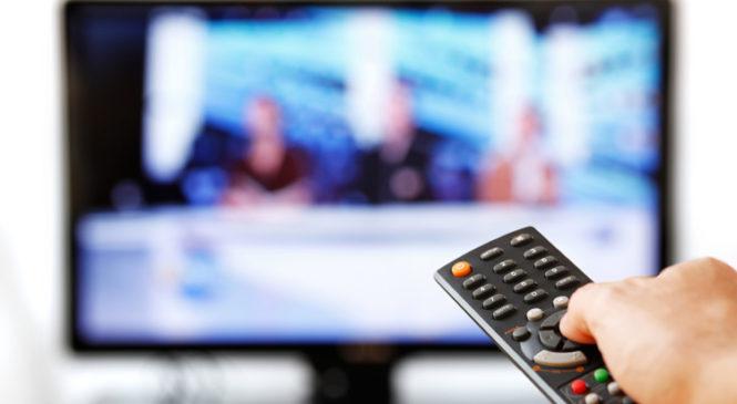 На РТПС Керчь планируются перерывы в трансляции телерадиопрограмм