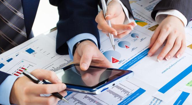 Мининформом внедрена система авторизации граждан для получения доступа к опросу по оценке эффективности деятельности органов власти