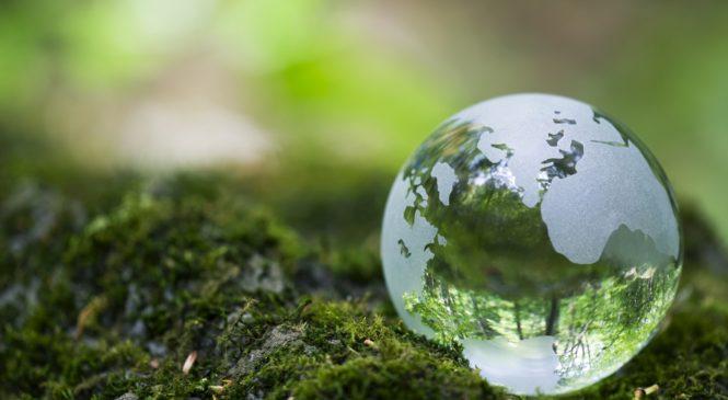 В Москве пройдет конгресс по охране окружающей среды