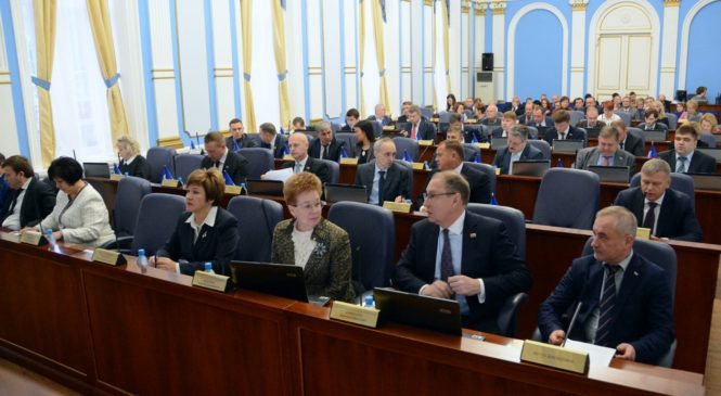 Керчь и Пермь расширяют сотрудничество