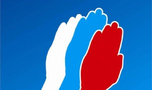 Вы можете предложить свою кандидатуру в Молодежный парламент Республики Крым