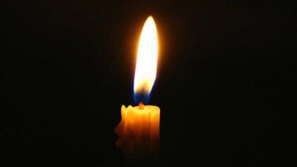 Керчь скорбит о жертвах трагедии