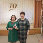 Керченский психоневрологический интернат отметил 70-летний юбилей