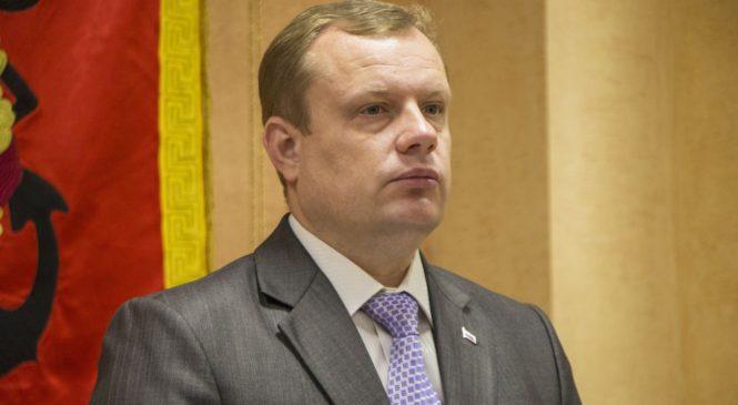 На 106-й сессии горсовета принято решение выплатить долги по зарплате сотрудникам МУП «Аршинцево»