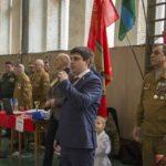 В Керчи прошел турнир по дзюдо, посвященный 30-й годовщине вывода войск из Афганистана