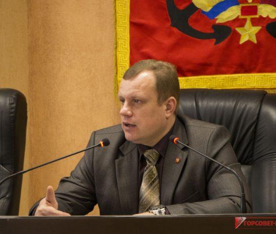 На совете по межнациональным вопросам обсуждали миграционную политику