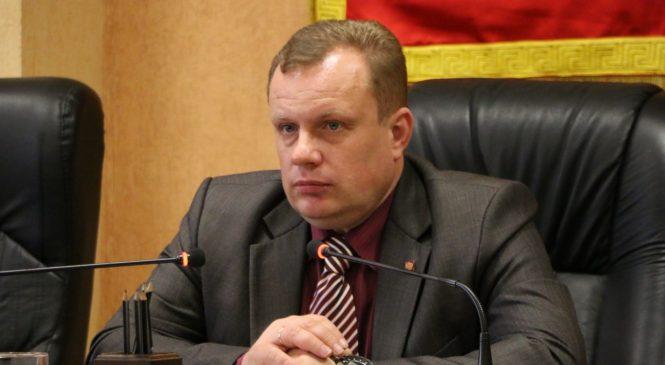 Прошло совещание по вопросу установки периметральных ограждений школ города