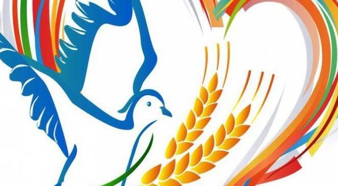 Приглашаем всех принять участие в мероприятиях посвященных 75-летию освобождения города-героя Керчи от немецко-фашистских захватчиков