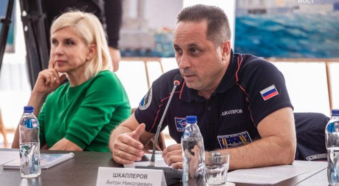 Общественный совет: транспортная инфраструктура Крыма готова к курортному сезону
