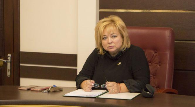 Публичные слушания по вопросу изменения вида разрешенного использования земельного участка на Аршинцевской косе перенесены