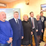В Керчи обсудили вопросы развития туризма в Восточном Крыму