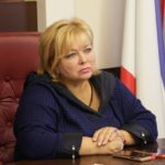 На градостроительном совете Керчи обсудили ряд проектов