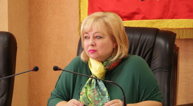 Завершилась процедура приема документов на замещение должности главы администрации города Керчи