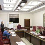 В Керченском горсовете прошли публичные слушания