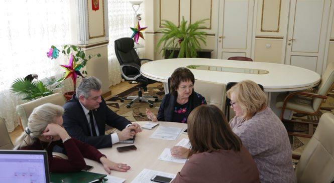 В Керчи обсудили создание Международной ассоциации городов античного наследия