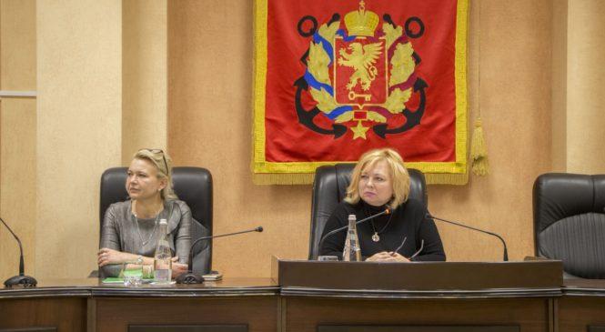 13 внеочередная сессия городского совета пройдет 15 января 2020 года в 10:00