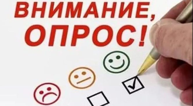 Правительство Республики Крым проводит анализ проблем при оказании государственных и муниципальных услуг