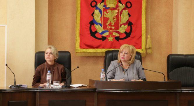 14 внеочередная сессия городского совета пройдет 20 января 2020 года в 10:00