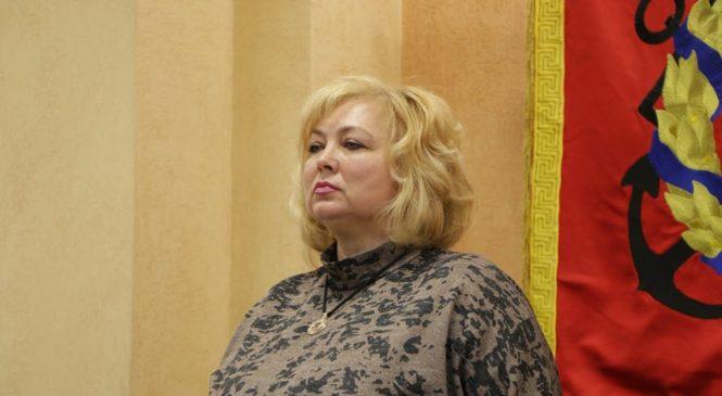 В Керченском городском совете прошла очередная 15 сессия