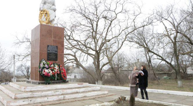 В Керчи приведут в порядок братские могилы