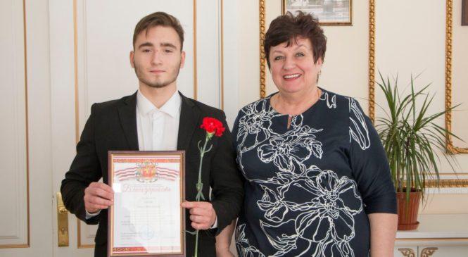 Керченские спортсмены заняли призовые места на Международном турнире по рукопашному бою