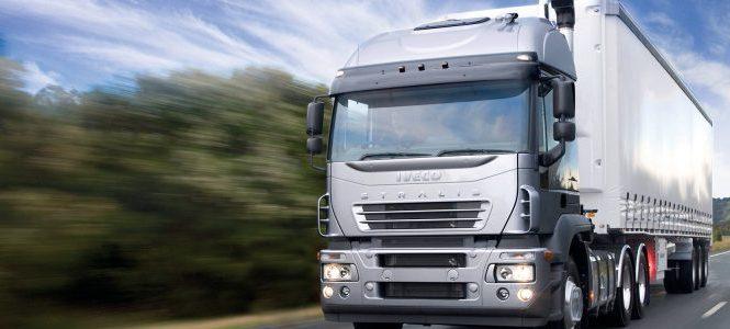 Отправителям грузов необходимо в срочном порядке выдать соответствующую справку