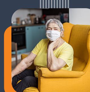 О выплате пособий по временной нетрудоспособности в случае карантина застрахованным лицам в возрасте 65 лет и старше