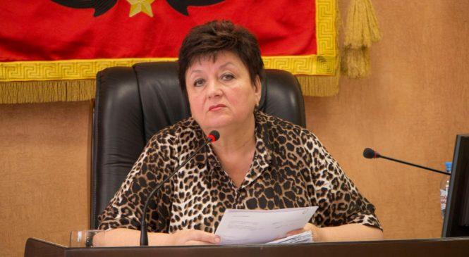 26 внеочередная сессия городского совета пройдет 13 июля 2020 года в 10:00