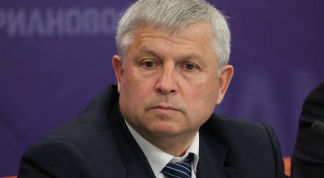 На «Правительственном часе» в Госдуме РФ обсудили борьбу с коронавирусом и поддержку бизнеса