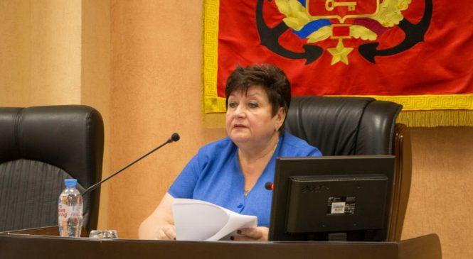 27 очередная сессия городского совета пройдет 30 июля 2020 года в 10:00